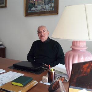 Luciano Mnticchio